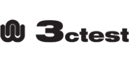 3ctest-logo_partner