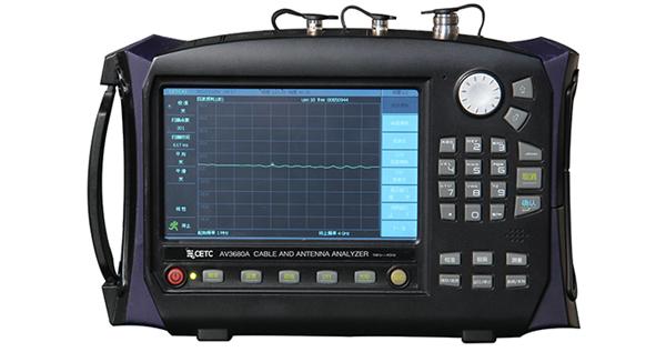 AV3680A
