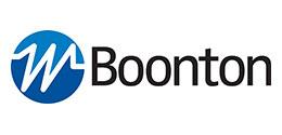 Boonton_circle_color