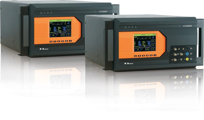 CCS-600-800px