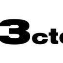 Logo 3ctest China - Partner of AR Europe