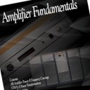 Download your amplifier fundamentals poster