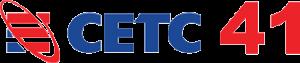 cetc-41-logo