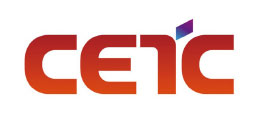 cetc-new-logo_260