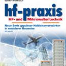 hf_praxis_09_16_teaser