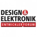 Design Elektronik Entwicklerforum