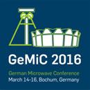 logo-gemic-2016